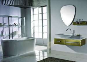 陶瓷卫浴行业该如何应对互联网、新零售时代?圆锯